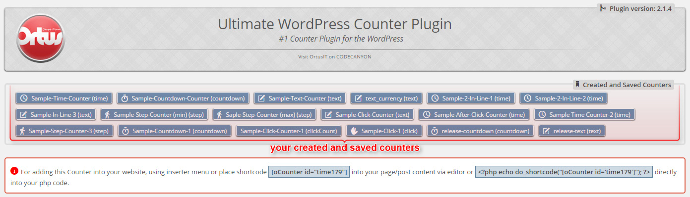 wp-counter-screen1